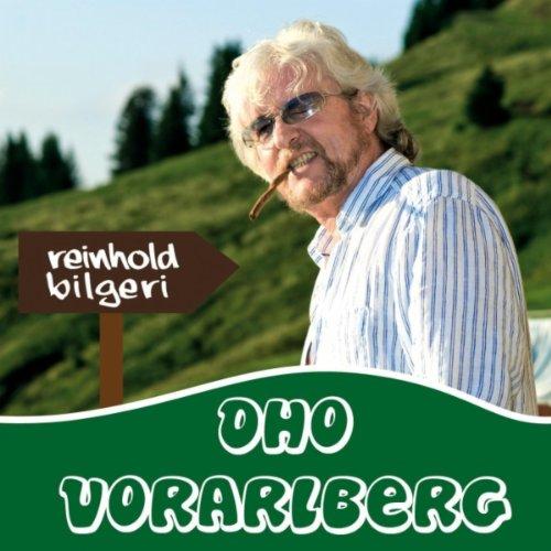 Oho Vorarlberg (Original)