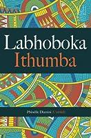Labhoboka Ithumba