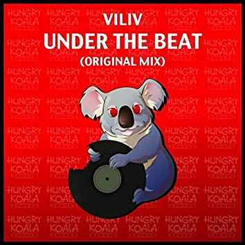 Under The Beat