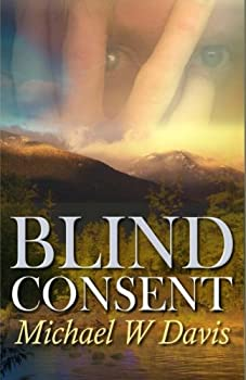 Paperback Blind Consent Book