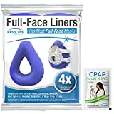 Cpap Mask Liners