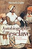 Autobiographie d'une esclave - Payot - 04/01/2006