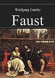 Faust - Una tragedia (Italian Edition) - Format Kindle - 9788899193270 - 2,50 €