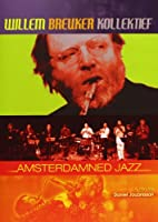 Amsterdamned Jazz [DVD] [Import]