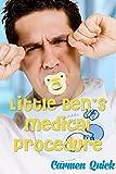 Little Ben's Medical Procedure (English Edition)