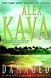 Damaged: A Maggie O'Dell Novel (Maggie O'Dell Novels)