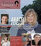 Puntos y comas: Revista literaria (Revista Puntos y comas nº 4)