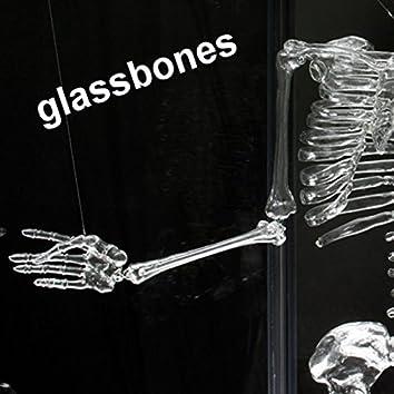 Glassbones Demo 2010