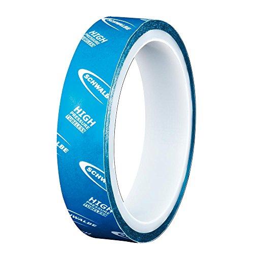 Schwalbe Tubeless Felge blau 10mx32mm