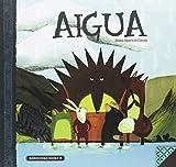 Aigua (Llibres per a l'Educació Emocional)