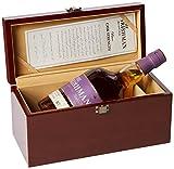 The Irishman Whisky Cask Strength - 700 ml