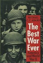 The Best War Ever: America And World War Ii