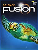 Student Edition Interactive Worktext Grade 2 2017 (ScienceFusion)