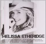 Icon von Melissa Etheridge