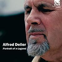 デラー:ポートレイト・オブ・ア・レジェンド (4CD) [Import] (PORTRAIT OF A LEGEND (BOX) PORTRAIT OF A LEGEND (BOX))