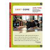 Trigger Point Performance Smart-Core Level 3-80 Minute Instructional Workout DVD
