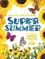 Super Summer (Season Facts and Fun)