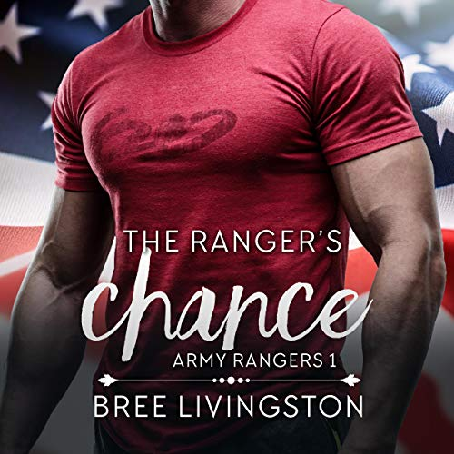 The Ranger's Chance cover art
