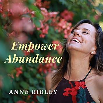 Empower Abundance