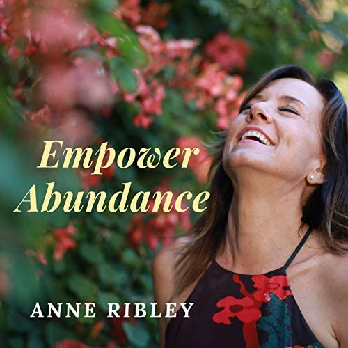Anne Ribley