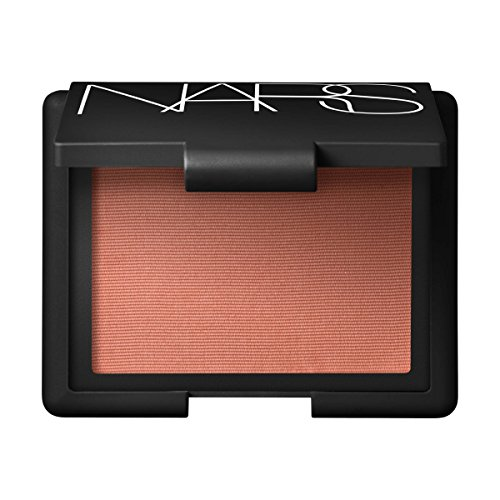 NARS Blush - Gina 4.8g/0.16oz - Make-up