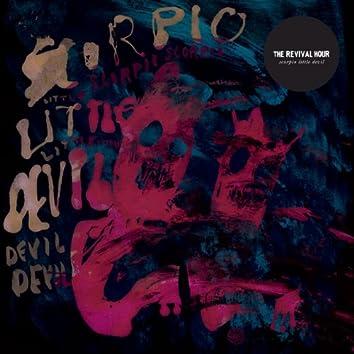 Scorpio Little Devil