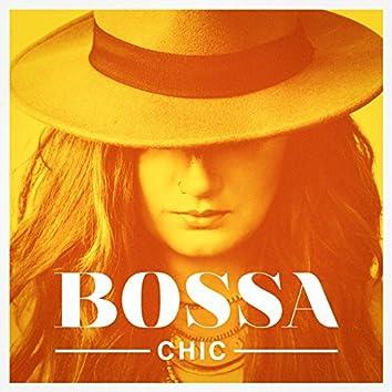Bossa Chic
