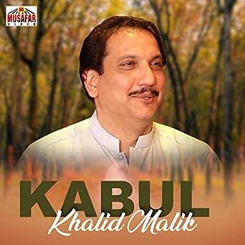 Kabul - Single