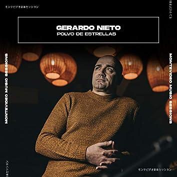 Polvo de Estrellas (Montevideo Music Sessions)