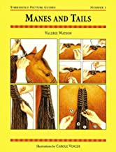 Manes and Tails (Threshold Picture Guides)