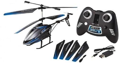 Unbekannt REVELL Helicopter Easy Hover