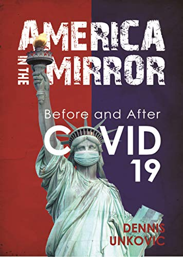 America In The Mirror: Before an...