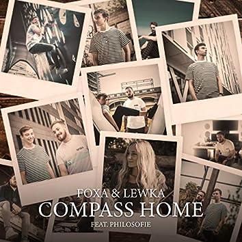 Compass Home