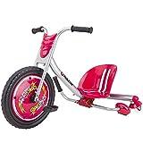 Razor Kids 360 Tricycle Enfant...