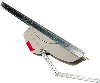 comprar comparacion Chamberlain - Brazo para puertas basculantes
