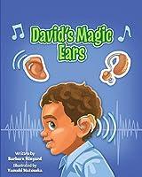 David's Magic Ears