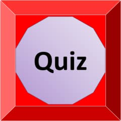 An entertaining game Test your knowledge You need fast intuition to cause more points The level of the game suits everyone The game needs persistence can you finish it