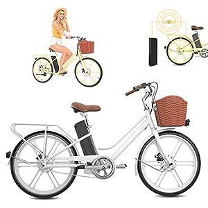51G+AUYLlWL. SS300  - E-Bike Ersatzakku Shop