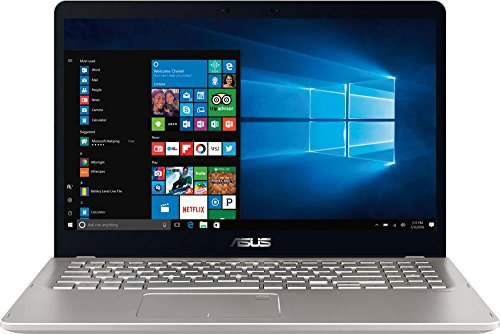 Asus 2-in-1 Q505UA - 15.6' FHD Touch - 8th Gen i5-8250U - 12GB - 1TB HDD - Silver