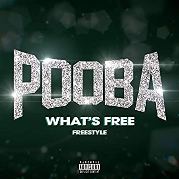What's Free Freestyle