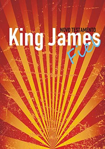 Novo Testamento King James Fiel