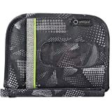 Omnipod® Supply Case- Diabetes Supply Case for Omnipod® PDM (Avenger)