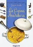 La Cocina Andaluza (PEQUEÑA MARMITA)