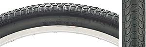 Kenda Cruiser Tire