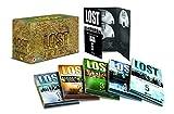 Lost - Season 1-6