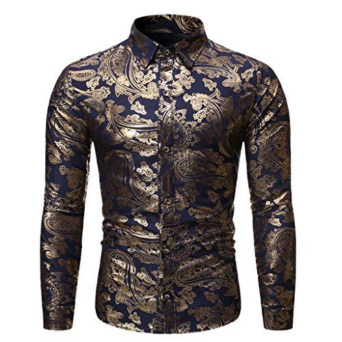 iHENGH Sweat-Shirt ado Tille,Sweat-Shirt a Capuche Zippe,Sweat-Shirt Homme,Sweat-Shirt Garcon,Sweat-Shirt Femme,Sweat-Shirt a c