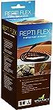Reptiles Planet - Cordini riscaldati per terrario Reptile Repti Flex 5 m 15 W
