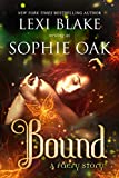 Bound (A Faery Story Book 1)