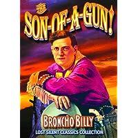 Son-Of-A-Gun [DVD] [1919] [Region 1] [NTSC] [Reino Unido]