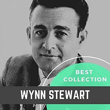 Best Collection Wynn Stewart